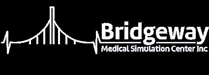 Bridgeway Medical Simulation