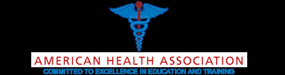 American Health Association