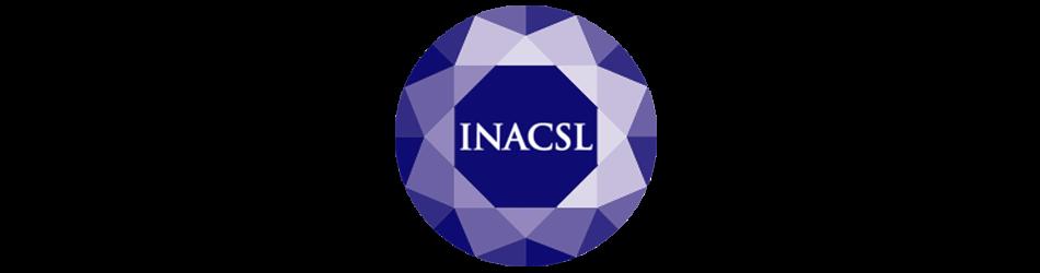 International Nursing Association for Clinical Simulation & Learning