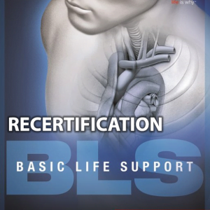 BLS Recertification